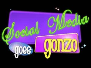 sm-goes-gonzo