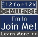 12for12k-banner2-1