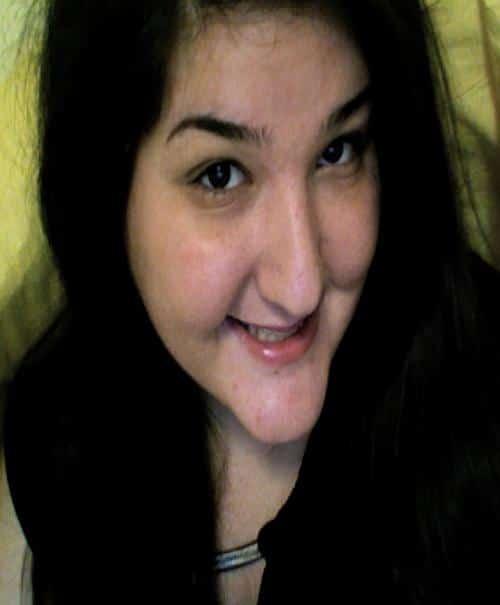 Alexandra Kirsch of Planned Televison Arts