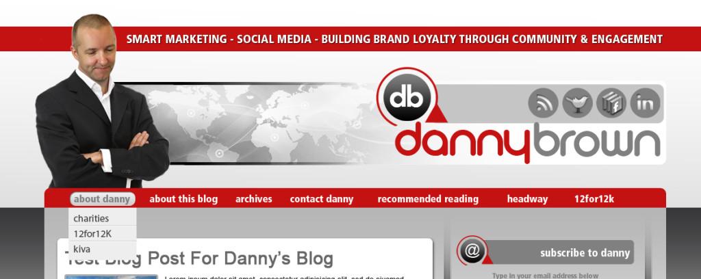 danny mock up