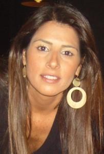 Ingrid Abboud