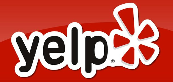 Yelp bad for business