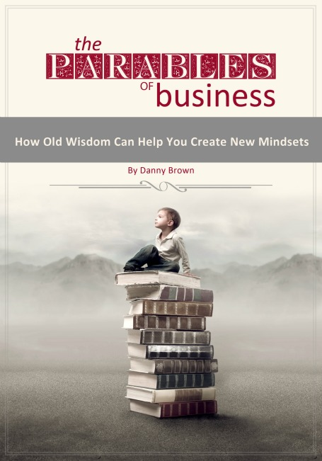 Parables of Business