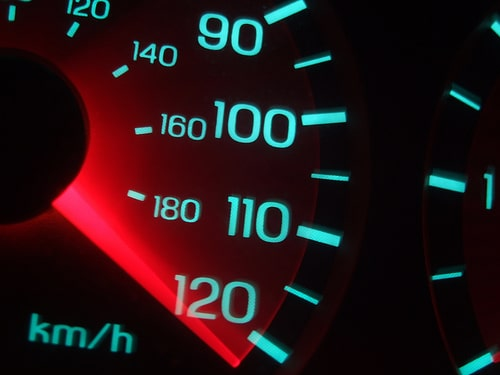 Is Your Business Adapting to the Fast Economy Quickly Enough?