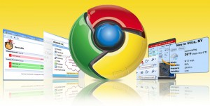 The Sunday Share - 10 Google Reader Alternatives - Danny Brown