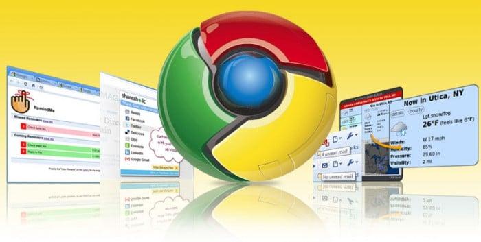 The Sunday Share – Enabling Your Google Authorship Markup