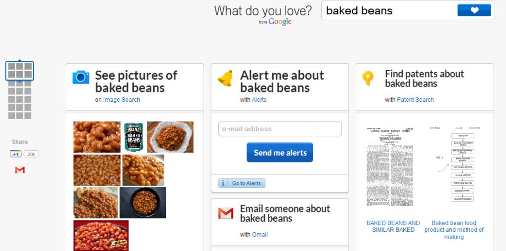wdyl baked beans