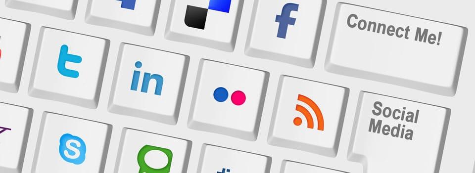 State of Social Media Marketing 2012