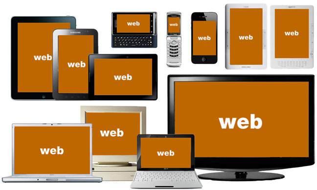 Bestpsdtohtml-Responsive-Web-Design