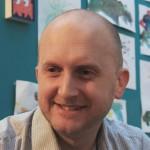 Paul Mayze