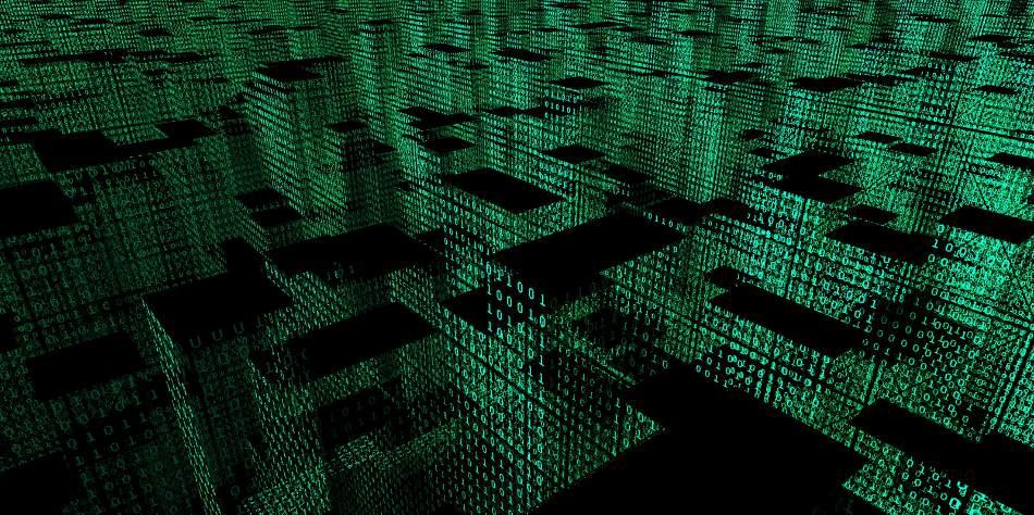 digitalcity_0