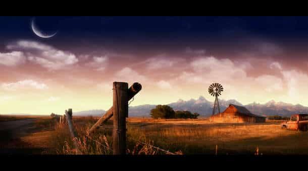 rsz_farmland_by_nuahs