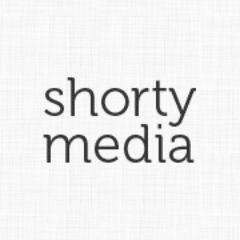 ShortyMedia