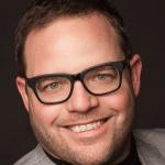 Jay Baer Marketing Keynote Speaker
