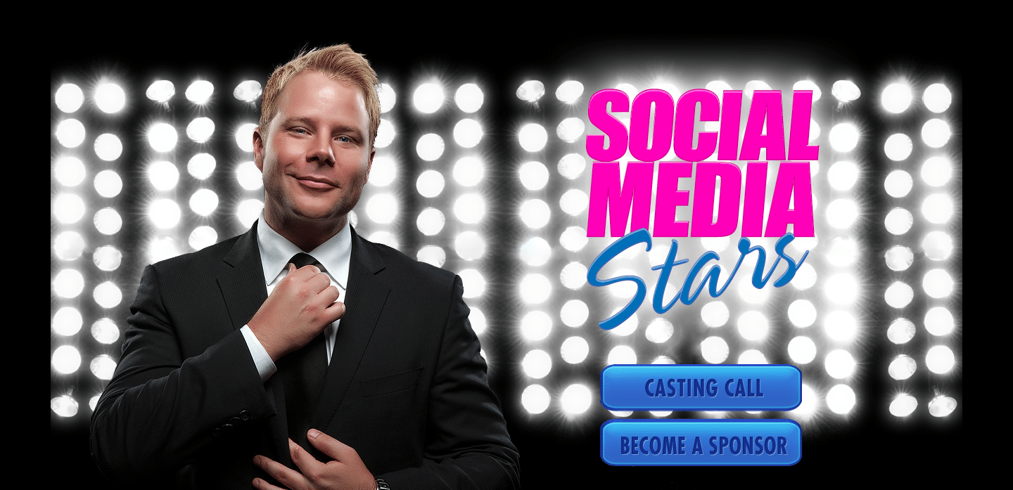 "Why the Best ""Social Media Stars Reality Show"" is the One"