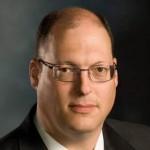 Michael Weissman