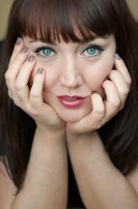 Helen Androlia