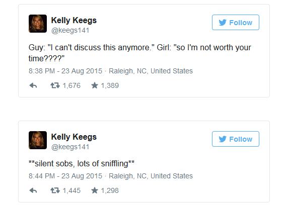 Kelly Keegs 3